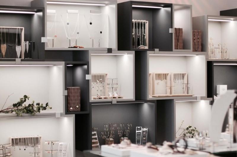 media/image/doris-imhoff-store-1HOlZtHGEiqTeM.jpg